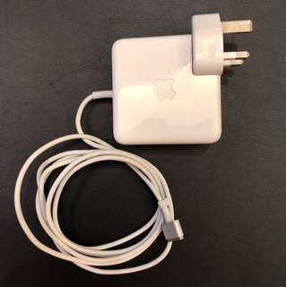 Apple MagSafe 2 Power Charger