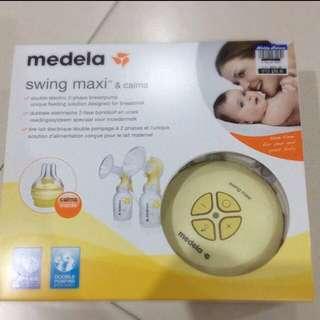 Medela Swing Maxi Breastpump