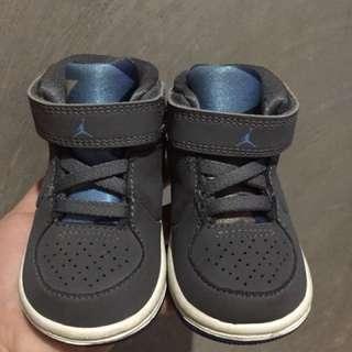 Jordan shoes original 4c (10cm)