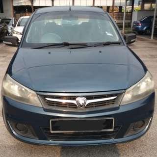 Proton Saga FL 1.3 (M) 2011
