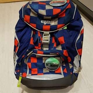 Ergobag Backpack