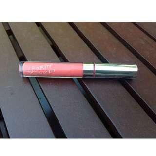Colourpop Ultra Satin Lip in shade Botanical