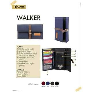 Dompet Kartu | Dompet HP | Dompet Panjang | Clutch