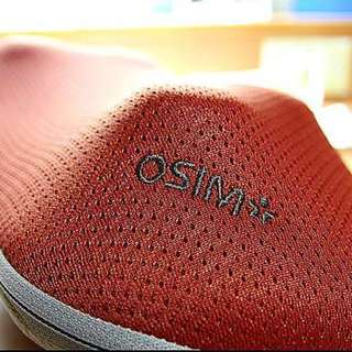 OSIM UCozy Neck and Shoulder Massager