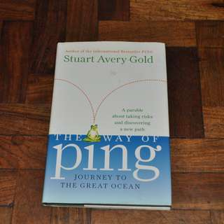 The Way of Ping