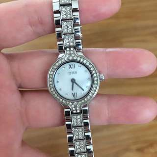 [Pre-Loved] Titus Ladies Watch