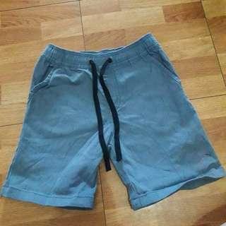 Kids Branded Shorts for Girs/Boys
