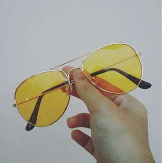 sunglasses 150