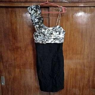 Original Mystic dress