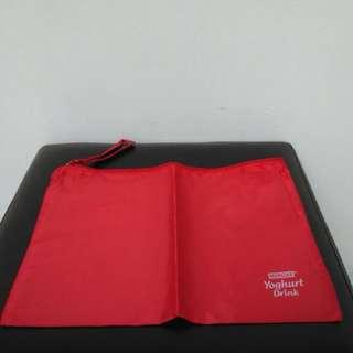 BN A4 size portfolio bag
