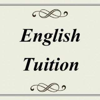 English & GP Tuition