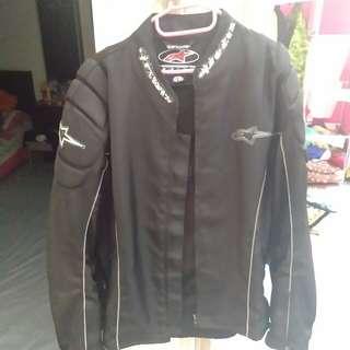 Alpinestar Jacket