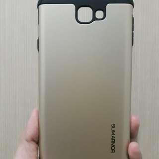 Case Slim Armor Samsung J7 Prime