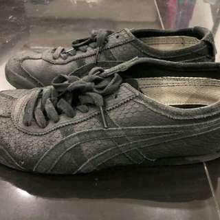 Onitsuka Tiger Shoes