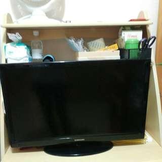Samsung26吋電視