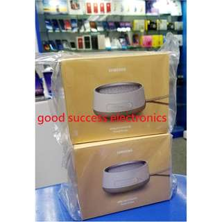 Samsung Wireless Speaker Mini Scoop 防水藍牙喇叭 EO-SG510