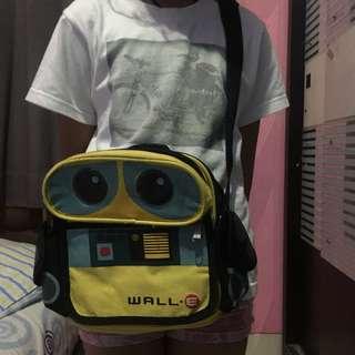 SLING BAG WALL-E