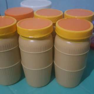 Peanut butter special open for reseller 09239205072