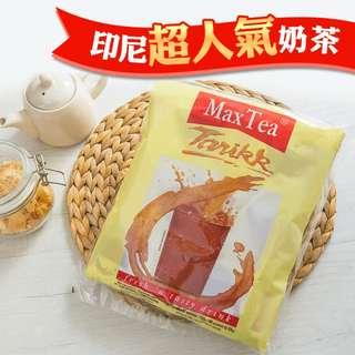 🚚 Max Tea印尼奶茶