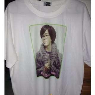 Tshirt Wanita