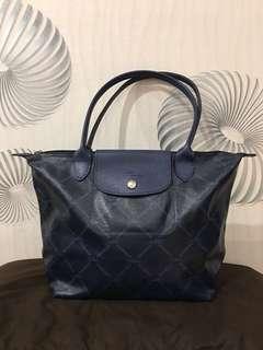 Longchamp Nagy Bag
