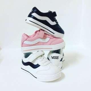 Vans Sneakers kids