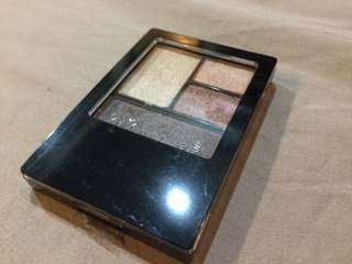 Maybelline Expert Wear Eyeshadow (50Q Sunlit Bronze)