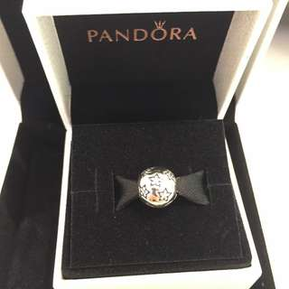 Pandora chip star New
