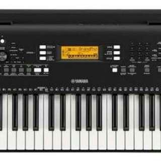 199.000 bisa punya alat musik baru