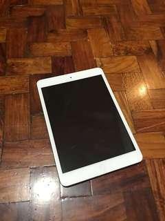 (pls READ DETAILS BELOW) iPad Mini 16gb first gen