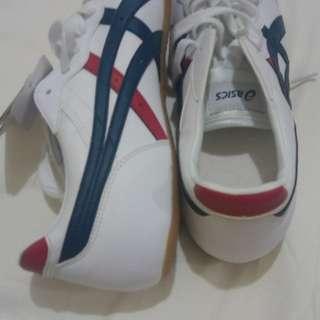 Brand new Asics sneakers