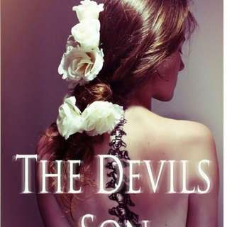 Ebook : The Devil Son by Tilly D
