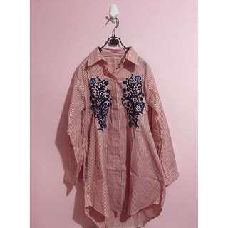 Linea Shirt