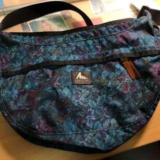 Gergory Bag