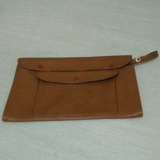 Clutch fit 8inch tab