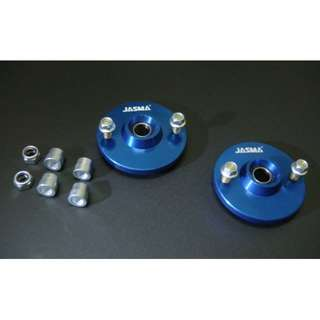 Jasma Civic EG / EK/ EJ  pillow ball mount  model 27502
