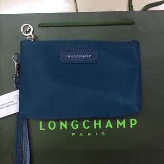 LC Pouch :)