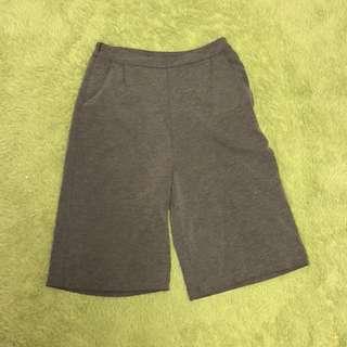Queenshop 短褲
