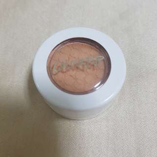 Colourpop Super Shock Shadow (I Spy)