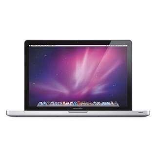 """💯 MacBook Pro 13"""""""