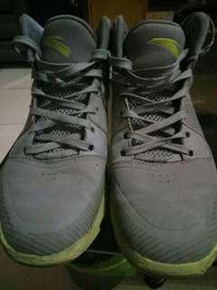 Anta shoes forsale - rush thankyou