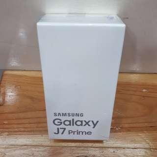 Samsung J7 Prime Cicil DP Murah