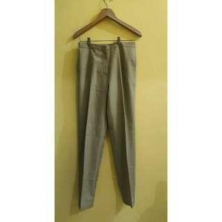 celana cino celana kerja celana bahan celana kulot celana formal