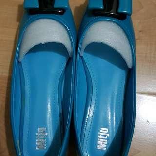 CHEAP DEAL! BN Mitju Bow Flats