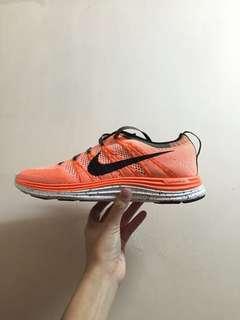 Nike Flyknit EUR39
