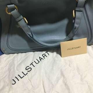 Jillstuart handbag