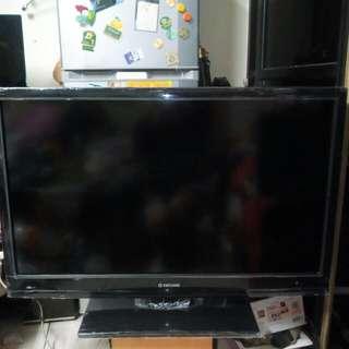 大同 42吋液晶電視