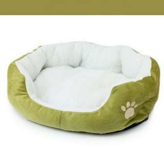 (Po) Dog/Cat bed