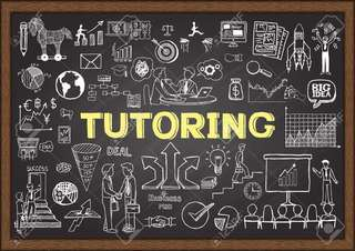 CHEAPEST EXPERIENCED PART TIME TUITION TEACHERS & TUTORS/ TUTORING BEST RESULTS GUARANTEED 💯