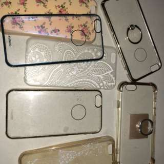 casing for iphone 6 6s